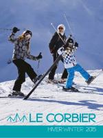 le-corbier-guidepratique (3732ko)