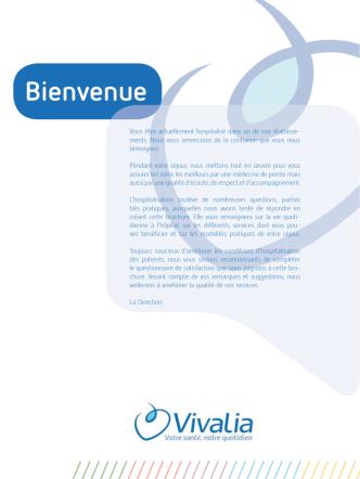 Bienvenue - Cliniques Sud Luxembourg