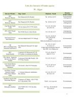 Télécharger le Fichier PDF - Université Mentouri de Constantine