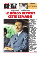 Télécharger PDF - Le Jeune Independant
