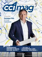 n°06 - CCI mag