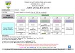 JUIN-JUILLET 2015