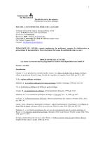 Paris Match pdf free - PDF eBooks Free | Page 1