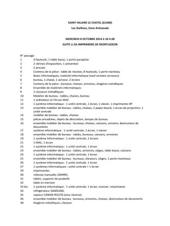 Catalogue 02.10.14