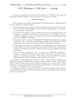 SSLC Model Question Papers 2015 Kannada Medium : SOCIAL