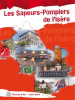 revue 48 - UDSP 38
