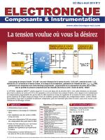 Télécharger - Electronique-ECI