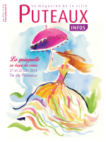Version PDF - Mairie de Puteaux