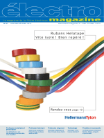 N° 57 - Janvier-Février 2013 PDF complet