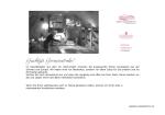 Weinkarte_baerenQUER2013 - aktuell