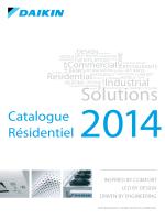 Appel à projets objets et solutions communicants 2015
