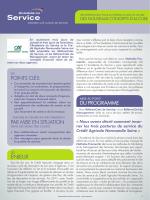 télécharger - Académie du Service