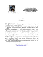 pdf - Glottopol - Université de Rouen