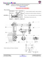Télécharger - Laboratoire Mécanique de KORBA