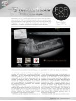 download PDF - Pastorfrigor