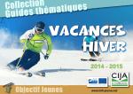 vacances hiver 2014-2015