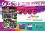 Le calendrier Poitou-Charentes est paru