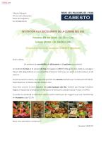 invitation a la decouverte de la cuisine des iles
