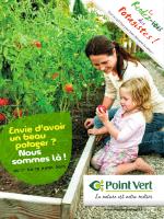 90 - Point Vert