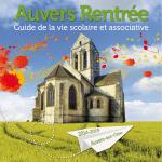 Guide de rentrée - Auvers-sur-Oise