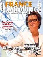 Document - France Catholique