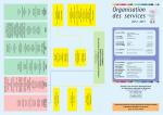 organisation 2014-2015.qxd - Inspection académique du Morbihan
