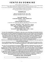 Consulter la version pdf