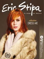 DRESS ME - Eric Stipa