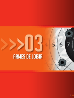 03-COL-ARMES DE LOISIRS-2014.indd