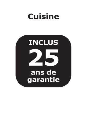 Cuisine (2.90 Mo)