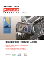 Download the magazine (pdf format)