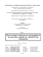 Doct- Merioua - DSpace - Université de Tlemcen