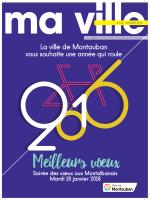 Document pdf - Montauban.com