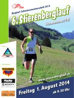 FR - Swiss Athletics