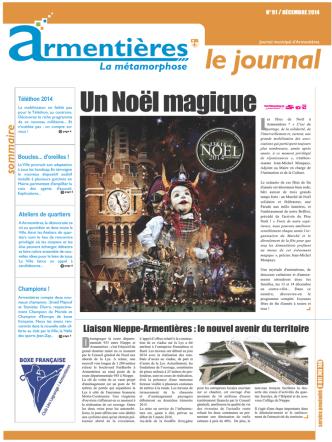 DECEMBRE N°91 2014 ok_Mise en page 1