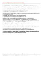 Corinne ZAMBOTTO – RéViZaide - CAS REVIZ AMORTISSEMENTS