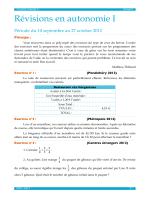 9_Travail_et_autonomie_I_files/rev 1