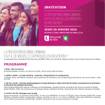 Invitation WEB – projet BingeDrinking_UdL_Janv 2016 - Eclat-Graa