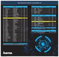 Hama Speedshot Ultimate: Compatibility List
