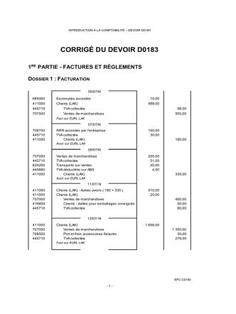 Classeur 3.pdf