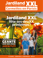 29€90 - Jardiland