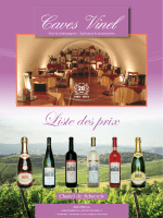 sncf ouvre ses ventes d`été vers l`europe dès le 17 mars 2015