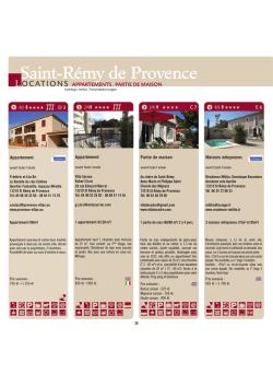 Site de rencontre gay a Les Baux En Provence