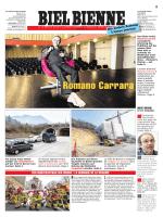 Romano Carrara