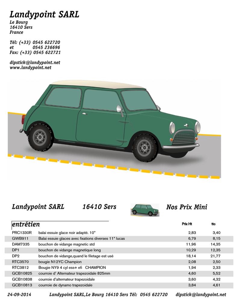 """Classic Mini-moteur RENIFLARD Tuyau /""""Y/"""" Pièce Connecteur 12G2134"""