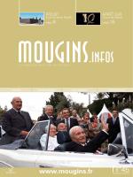 mougins-infos45