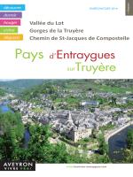 ENTRAYGUE GUIDE 2014 pl.indd - Office de Tourisme du Pays d