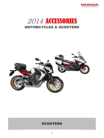 Catalogue accessoires 2014.xlsx