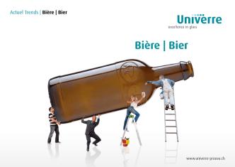 Bière | Bier