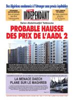 edition_Mise en page 1 - Le Jeune Independant